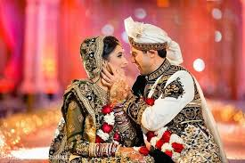 Image result for indian wedding