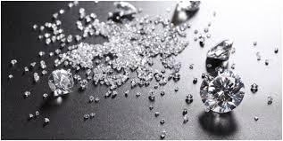 как выбрать <b>кольца</b> с <b>бриллиантами</b> (фото)