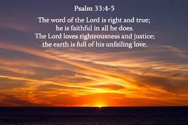 Image result for god is faithful