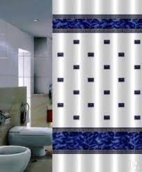 Купить <b>Штора для ванной PRIMANOVA</b>, Candia, Zumrut, 180*200 ...
