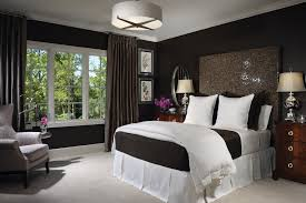 designer bedroom lamps popular home modern bedroom lighting design of lamps bedroom reading modern lightin