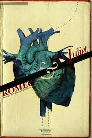 best images about romeo juliet comic pictures the tragic story of two star cross d lovers romeo