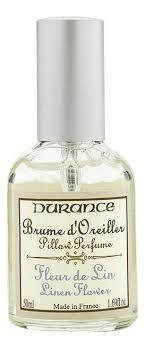 Купить <b>ароматический спрей для белья</b> pillow perfume linen ...