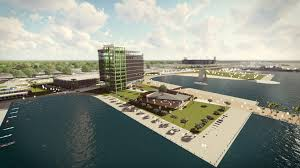 jobs factory pitched for jacksonville shipyards riverfront site come forward for the shipyard com news local jobs factory pitched for jacksonville shipyards riverfront site s3o9tltwdjedmdi2cqb8oi