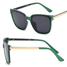 Compare Prices on Polaroid Glasses for Driving- Online Shopping ...