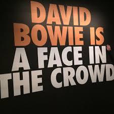 <b>David Bowie World</b> - www.<b>davidbowieworld</b>.nl - Home | Facebook