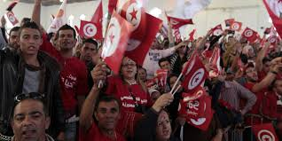 Election présidentielle en Tunisie: L'heure de vérité