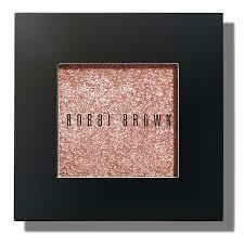 <b>Eye</b> Shadow | Makeup | <b>Bobbi Brown</b>