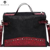Discount Big Crossbody <b>Handbags</b>