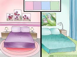 feng shui bedroom perfect with additional decorating bedroom ideas with feng shui bedroom home decoration ideas bedroom feng shui bedroom