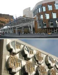 Small Picture Architecture Gets Graphic 13 Ornamental Building Designs Urbanist