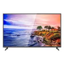 <b>Телевизор Erisson 43FLM8000T2</b>, черный — купить в интернет ...