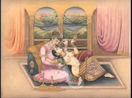 Risultati immagini per mughal era