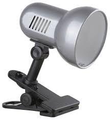 <b>Настольная лампа Camelion</b> Light Solution <b>H</b>-<b>035</b> C03, 60 Вт ...