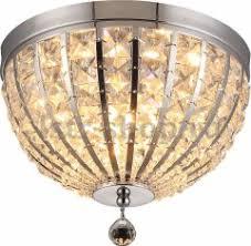 <b>Люстры</b> и потолочные светильники <b>Toplight</b> | Интернет-магазин ...