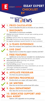 essay expert review testimonials prices discounts checklist review of essayexpert by topwritingreviews