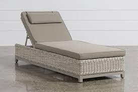 brown wicker outdoor furniture dresses: santorini chaise lounge main image santorini chaise lounge main
