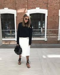 Double-breasted <b>camel</b> wool coat, oversized sleeve mini dress and ...
