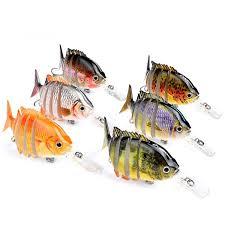 1pc 10cm 14g fishing lure crankbait tackle swim bait wobblers
