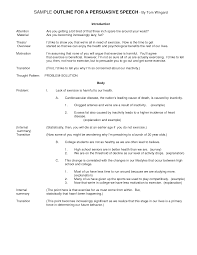 argument essay outline example marijuana research paper titles persuasive speech global warming legalizing marijuana essay outline legalizing marijuana argumentative essay outline marijuana argumentative essay