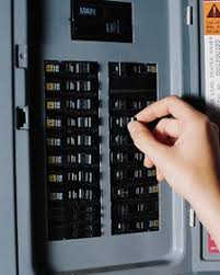 best images about electrical wiring cable checking the fuse box