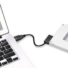 Интернет-магазин USB 2,0 Mini Sata II 7 + 6 <b>13Pin адаптер</b> ...