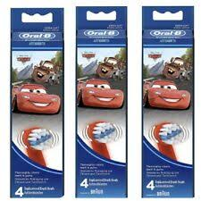 <b>oral b cars</b> products for sale | eBay