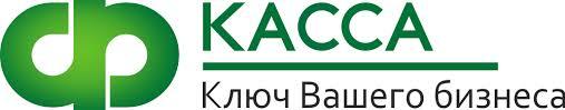 <b>Запасные</b> части для ККТ Дримкас - купить и заменить по низким ...