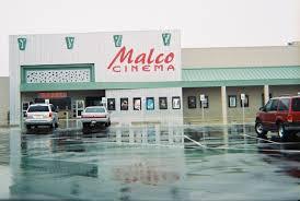 malco theatres wikiwand