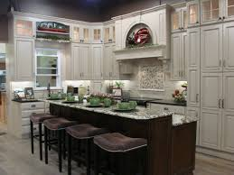 To Remodel Kitchen Kitchen Remodeling In Mansfield Oh Custom Renovations Available