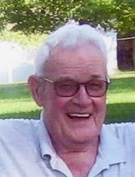 In Memoriam of Benjamin Sams - 438788_profile_pic
