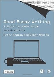Open university essays Ddns net Open university essays for sale  english essays for class