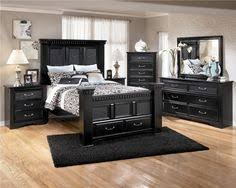 master bedroom ideas black furniture in the luxury black furniture room ideas at beauty residence black bedroom decor with black furniture