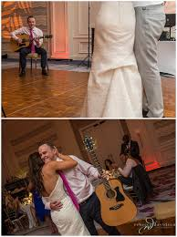 the ritz wedding reception at the ritz carlton grand cayman