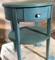 how to use chalk paint like a pro youtube chalk paint furniture