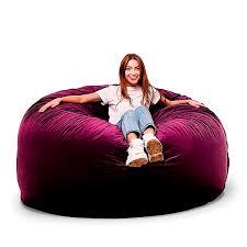 <b>Bean Bag</b> SanchoBag - Мягкое кресло LAVBAG