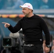 Jindřich Trpišovský