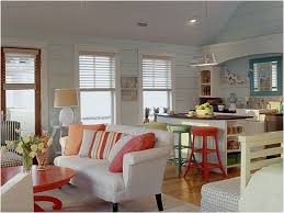 inspiring coastal living room design ideas coastal living room design ideas coastal living room design bedroom living room inspiration livingroom