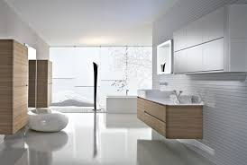 magnificent small modern bathrooms in small home decor inspiration with small modern bathrooms awesome trendy office room space decor magnificent