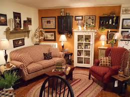 1000 ideas about country style furniture on pinterest rustic country furniture rustic shelves and art furniture furniture in style