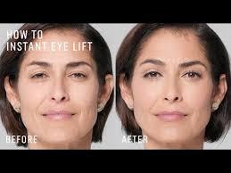 How To: Instant <b>Eye</b> Lift | Makeup Tutorial | <b>Bobbi Brown</b> - YouTube