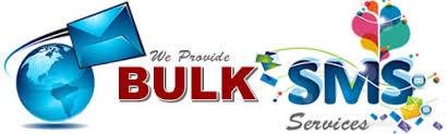 Image result for importance of bulk sms service