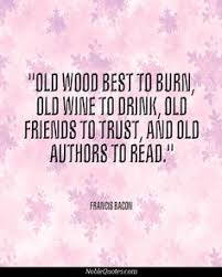 Age Quotes & Sayings Images : Page 18