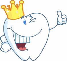 Znalezione obrazy dla zapytania teeth gif