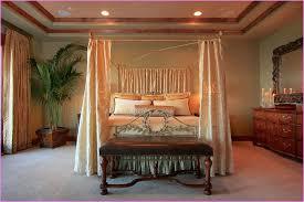 simple middle eastern bedroom tuscan decorating ideas for bedroom tuscan decorating ideas for bedroo