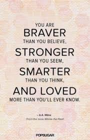 Quotes Kids on Pinterest | Mafalda Quino, Proud Parent Quotes and ... via Relatably.com
