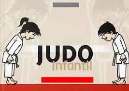Resultado de imagen de JUDO ESCUELAS CATOLICAS