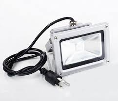 shenzhen super power smd 2835 corn light for street garden outdoor 10000lm 80w 100w 120w led bulb lamps e39 e40 led