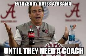 Best SEC football memes from rivalry week 2015 via Relatably.com