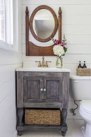 ana white build a diy bathroom vanity featuring shades of blue interiors free bathroomcute diy office homemade desk plans furniture